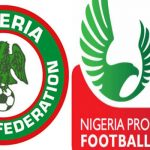 NFF appoints head coaches for national teams