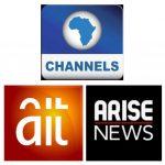 NBC FinesChannels, AIT, Arise TV N9m over #EndSARS coverage