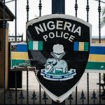 Edo State Police Command confirms attack on stations, looting of armoury