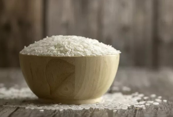 Tips for eating rice when you have diabetes