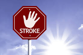 7 things you can do to prevent a stroke – Harvard Health