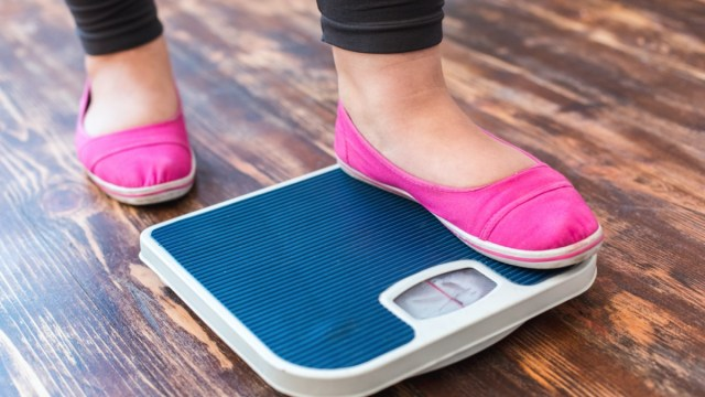 'It is hard to lose weight' – A doctor shares 6 essential tips to make it easier