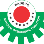 NADECO calls for return to 1963 Constitution