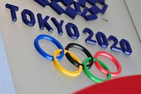 Tokyo Olympics begin with opening ceremony amid host city's COVID state of emergency