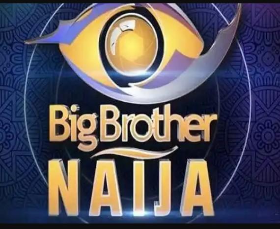BREAKING: BBNaija season 6 kicks off July 24, July 25
