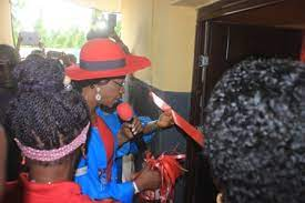 Delta First Lady, Edith Okowa to commission sickle cell clinic in Warri