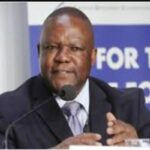 MBF narrates how Mailafia died