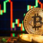 Bitcoin hits new all-time high above $65K on strength of ETF debut