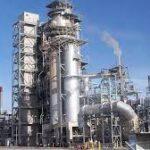FG on course to rehabilitate Warri, Kaduna refineries – Sylva