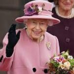 Queen rejects 'Oldie of the Year' award nomination, tells magazine to find a 'more worthy recipient'